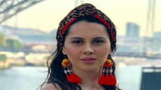 ياسمين رئيس تحير الجمهور بكلماتها هل انفصلت عن زوجها هادي الباجوري؟