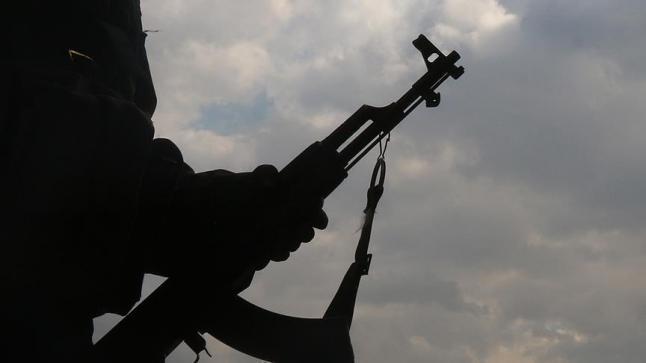 الأمن العراقي يعثر على نشطاء الطلاب السبع المختطفين