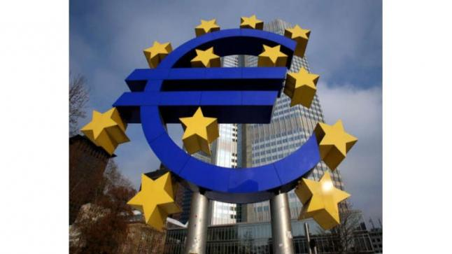 انخفاض معدلات التضخم داخل دول منطقة اليورو خلال شهر مايو بنحو 0.1 %