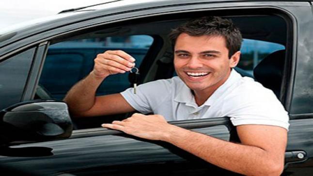 تفسير حلم شراء السيارة في المنام لابن سيرين