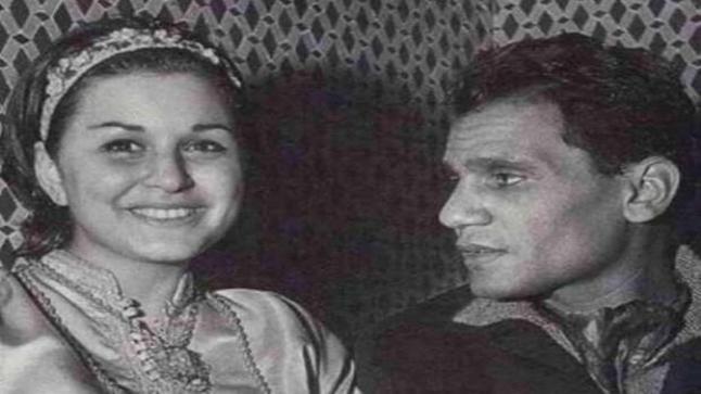 بصدفة القدر اليوم ذكرى ميلاد العندليب، ووفاة السندريلا، فما حقيقة علاقتهما العاطفية وزواجهما الذي استمر 5 سنوات