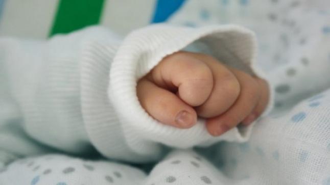 زوجة مصرية تقتل طفلتها الرضيعة انتقامًا من زوجها