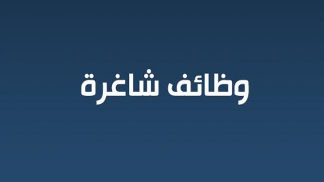 46 وظيفة شاغرة بجهاز هيئة الرقابة والتحقيق السعودية اليوم، تعرف على التفاصيل الآن