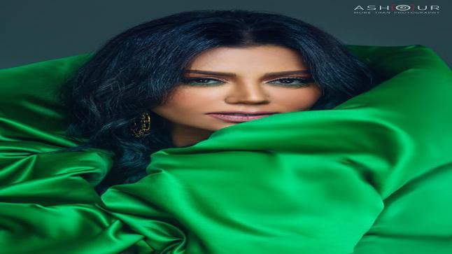 رانيا يوسف تلهب الإنستجرام مجددا وتنهي 2018 بهذه الطريقة