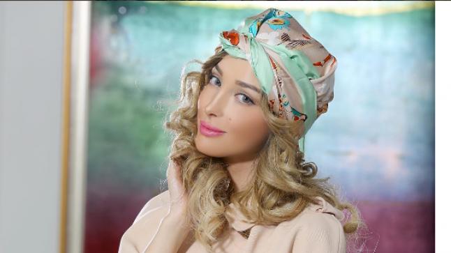 بسمة بوسيل تعود إلى الغناء مرة أخرى، فما موقف تامر حسني؟
