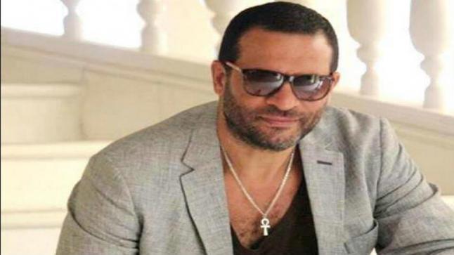 """ماجد المصري يطرح برومو مسلسل الجديد """"بحر"""" وهذا موعد طرحه"""