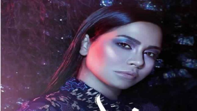 """وأخيراً شيرين تعلق على أزمة ألبومها """"نساي"""" وتوضح حقيقة خلافها مع نجوم ريكوردز"""