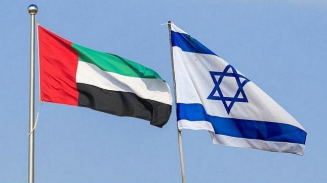 رغم تأكيد الإعلام العبري… الحكومة السودانية تنفي علمها بزيارة الوفد الإسرائلي