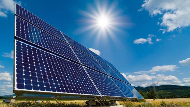 شركات التكنولوجيا تلجأ للطاقة النظيفة والمتجددة
