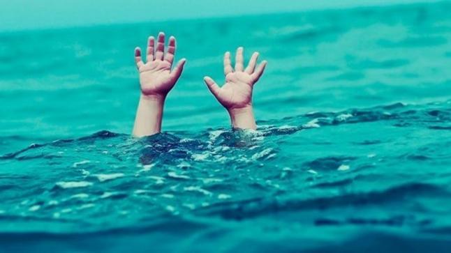 تفسير حلم الغرق في المنام للمسلم والكافر لابن سيرين