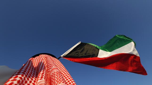 خارجية الكويت: انفراجة في مباحثات المصالحة الخليجية.. وقطر والسعودية تعلقان
