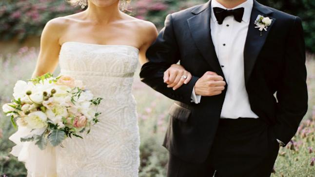 تفسير حلم رؤية العريس لابن سيرين