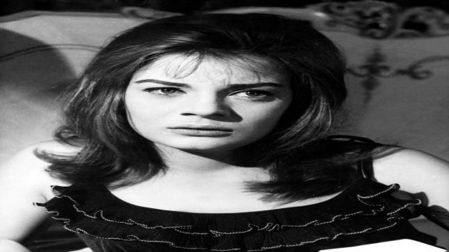 عاجل: وفاة نادية لطفي عن عمر يناهز 83 عاماً