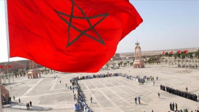 الكويت: نرحب باعتراف أمريكا بسيادة المغرب على الصحراء