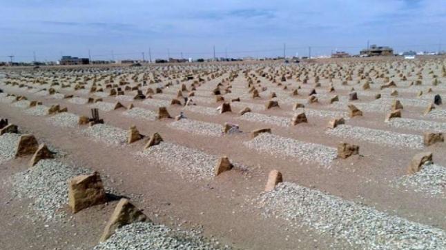 السعودية.. خطأ في الترجمة يتسبب في دفن هندوسي على الطريقة الإسلامية