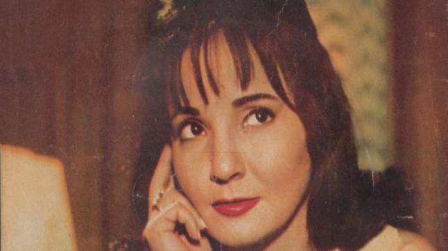 في الذكرى الأولى لوفاة الدلوعة شادية تعرف على أسرار 33 عامًا من اعتزالها للفن