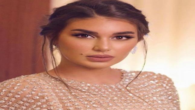 ياسمين صبري مصابة بالحمى وتكشف سبب اغلاق حسابها على الإنستجرام