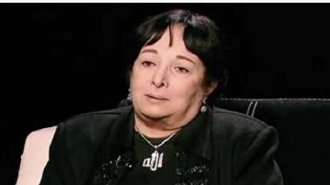 """سميرة عبد العزيز ترفض تجسيد دور والدة محمد رمضان قائلة: """"أنا مخلفش ده"""""""