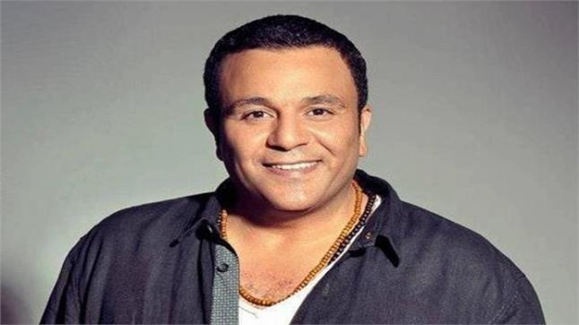 محمد فؤاد إلى القضاء متهما بالتهرب والخداع بسبب ألبومه الجديد