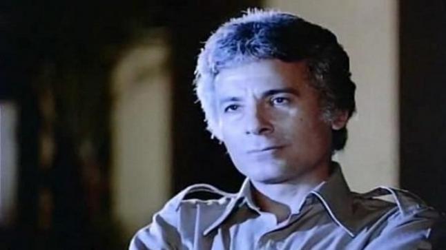 تدهور الحالة الصحية لسعيد عبد الغني ونجله يطلب من جمهوره الدعاء له