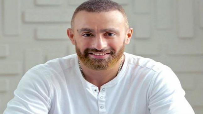 """أحمد السقا يعود إلى دراما رمضان بشخصية صعيدية في مسلسل """"ولد الغلابة"""""""