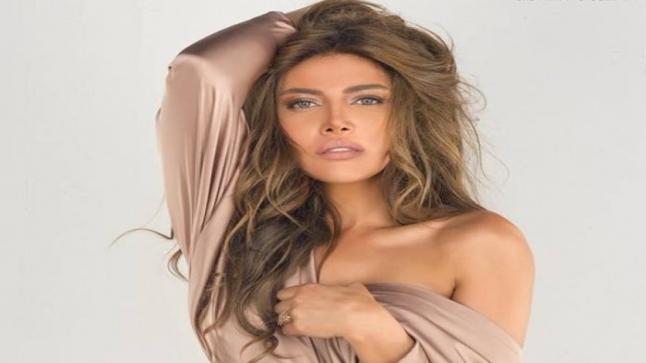 شاهد تعليق ريهام حجاج الأول على زواجها من محمد حلاوة طليق ياسمين عبد العزيز