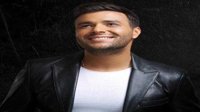 رامي صبري لم يعجب بألبوم شيرين الأخير ويهاجم حسام حبيب بهذه الطريقة