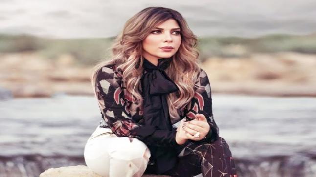 أصالة تشارك في سباق ألبومات 2019 وتكشف الملامح الأولى لألبومها القادم
