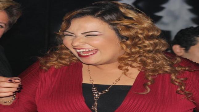 ويزو تُرزق بمولودها الأول من زوجها شريف حسني