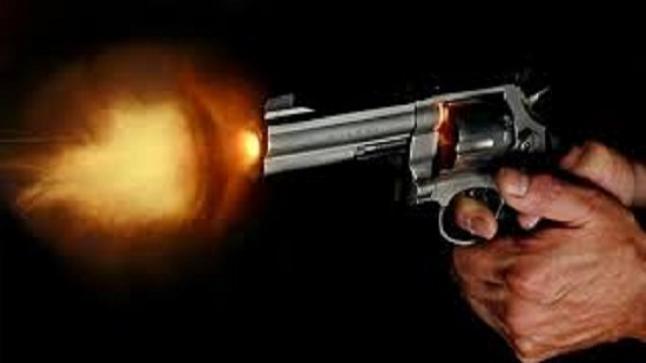 تفسير حلم القتل بالرصاص في المنام للنابلسي وابن سيرين