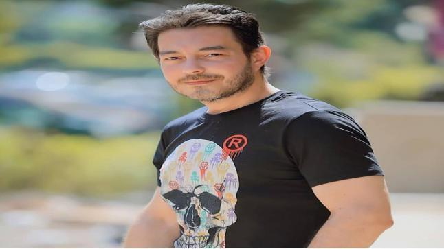 """مسلسل """" البرنس """" يضع أحمد زاهر أول مرة أمام محمد رمضان في دراما رمضان 2020"""