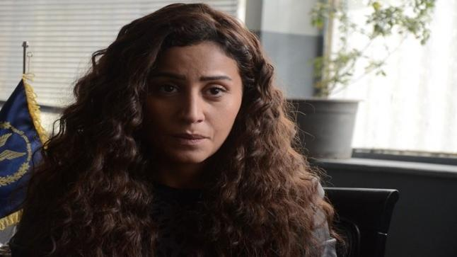 """دينا الشربيني تتصدر تريندات تويتر بعد عرض الحلقة الثالثة من مسلسلها """"زي الشمس"""""""