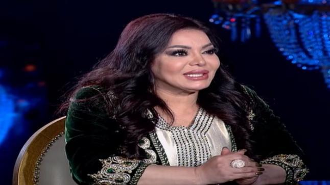 ليلى غفران تصرح بأن محمد رمضان بنى نجاحه على حسابها وحساب ابنتها، تعرف على التفاصيل
