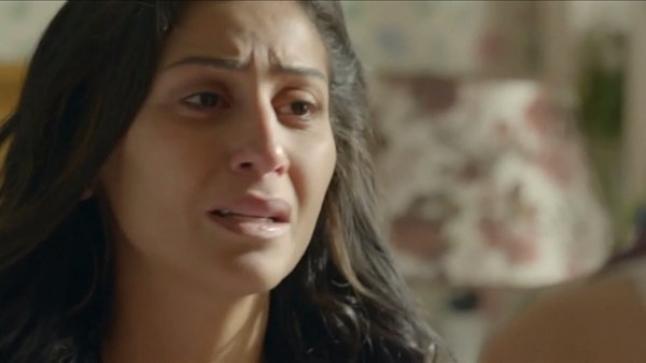 """منتج مسلسل """"زي الشمس"""" يكشف عن وجود جزء ثاني في رمضان 2020"""