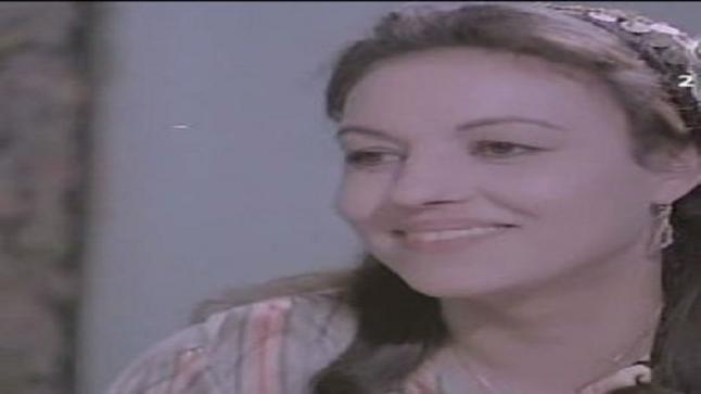 """صدفة غريبة! وفاة ناهد حسين بطلة مسرحية """"عش المجانين"""" في نفس يوم وفاة بطل المسرحية محمد نجم"""