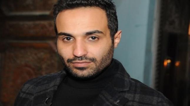 أحمد فهمي يخضع لعملية جراحية بعد زوجته هنا الزاهد بيومين