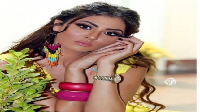 شاهد بالفيديو مريم حسين تشمت في طلاق أصالة من طارق العريان وهكذا هاجمها الجمهور