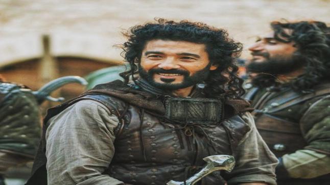 """خالد النبوي يقابل ريهام حجاج ومحمود حميدة في مسلسل """"لما كنا صغيرين"""" رمضان 2020"""