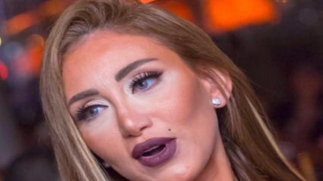 ريهام سعيد تتعرض لتقديم دعوى قضائية جديدة ضدها بسبب هذا الاتهام الصادم