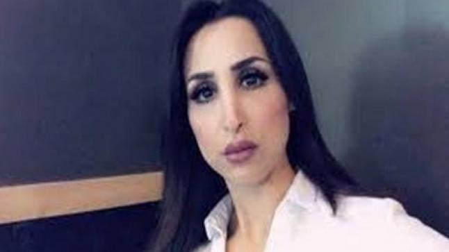 هند القحطاني تثير الجدل حول استحالة زواجها من رجل عربي لهذا السبب، وهذه رسالتها للمتزوجات