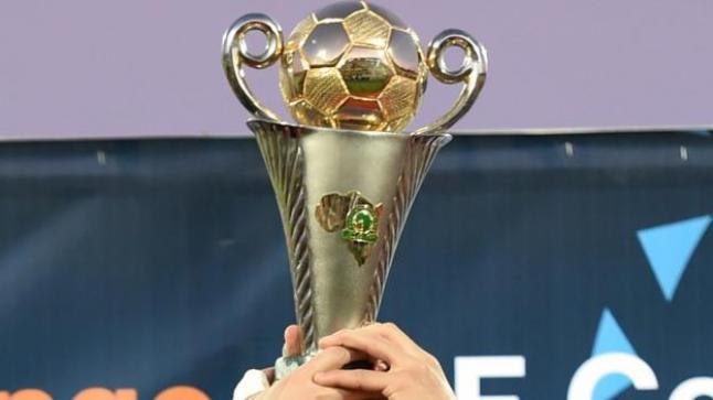 رسميًا.. كاف يُعلن مواعيد انطلاق مباريات الكونفدرالية الإفريقية الموسم المقبل