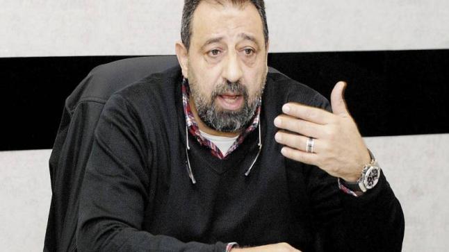 بعد منعه من رئاسة بعثة المنتخب المصري: هل إنتصر مجدي عبد الغني على إتحاد الكرة