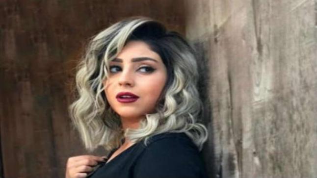 """آيتن عامر تشارك بطولة """"فرصة ثانية"""" أمام ياسمين صبري"""