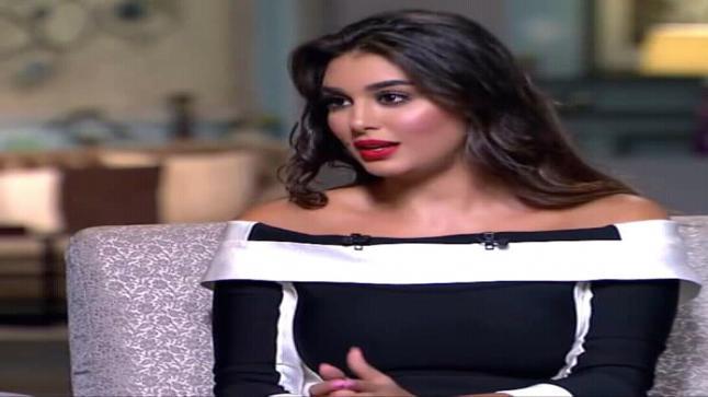 """ياسمين صبري تخوض البطولة للمرة الأولى في مسلسل """"حكايتي"""" أمام هؤلاء النجوم"""