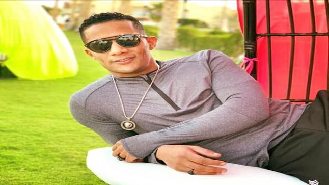 محمد رمضان يكشف تفاصيل أغنيته الجديدة بعد نجاح أغنية مافيا