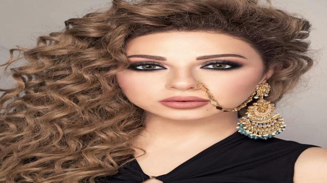 """ميريام فارس تثير غضب المصريين بعد تصريحاتها الأخيرة بأن أجرها عالي وأصبحت """" ثقيلة على مصر """""""