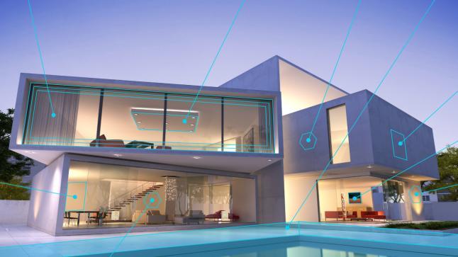 شركة Brookfield Residential تعتمد على منصة HomeKit كمعيار في المنازل الذكية