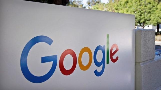 تتعهد جوجل بعدم تطوير أسلحة الذكاء الاصطناعي