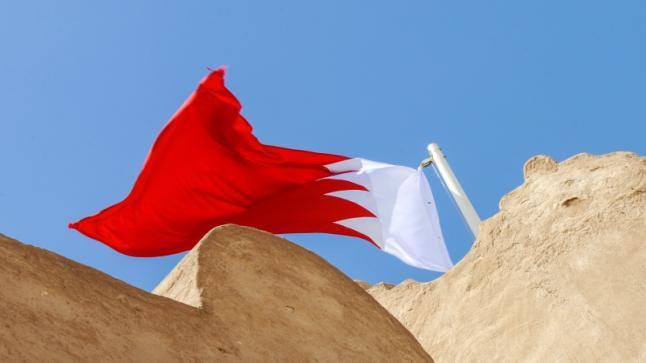 1.7 مليار دولار إجمالي التبادل التجاري بين البحرين ودول الخليج