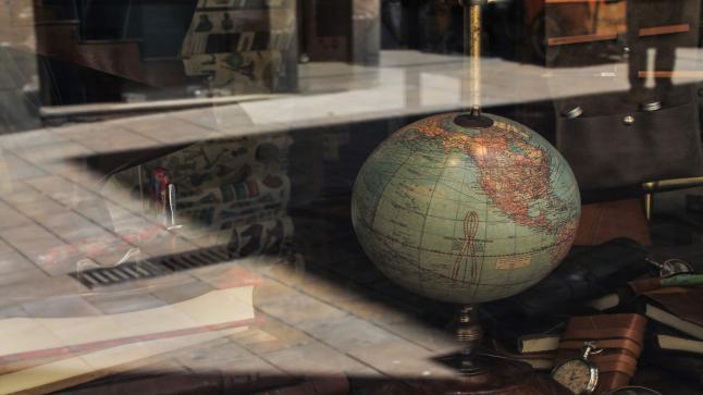 التقرير الصادر لأقوى الدول بالعالم – تراجع لدول وتقدم لأخرى